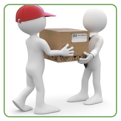 Door To Door Delivery & International Freight Forwarders - International Freight Forwarding ...