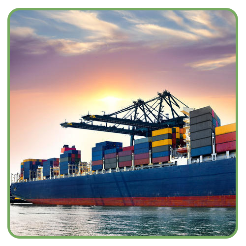 Sea Freight Forwarders, Sea Freight Forwarding, Sea Freight Services